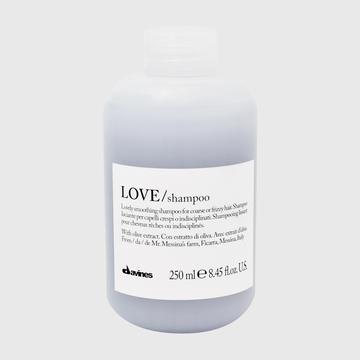 davines-love-shampoo