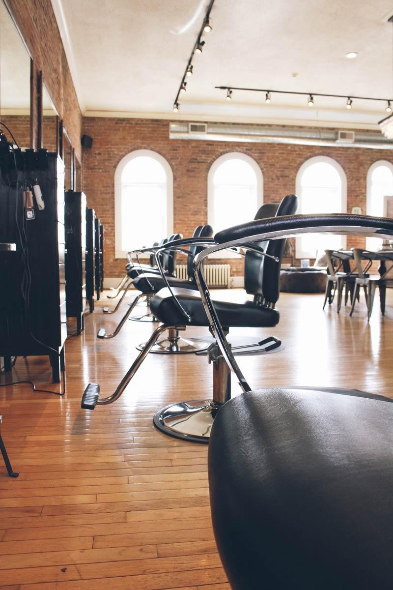tonic-hair-salon-chairs