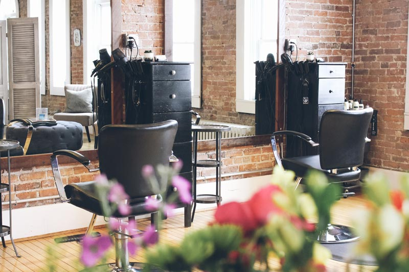 tonic-hair-salon-chair-about