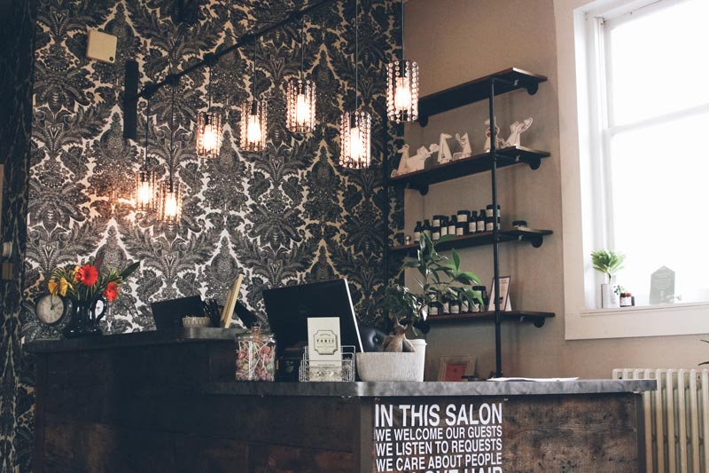 tonic-hair-salon-front-desk-about