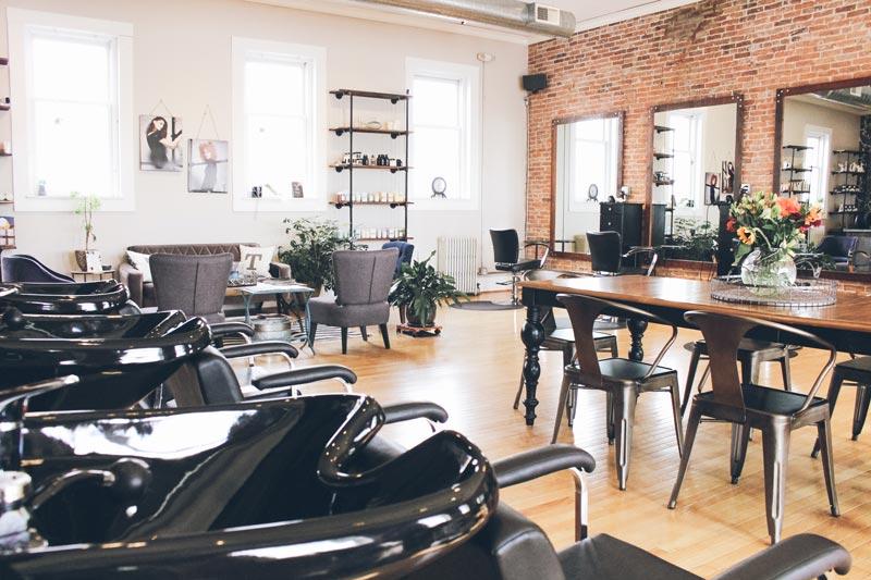 tonic-hair-salon-interior-about