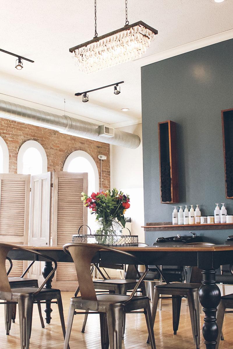 tonic-salon-about-interior-portrait